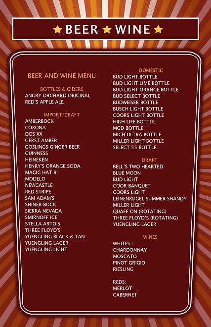 Lamasco-Beer-Wine-Cocktails-Menu-Front.p