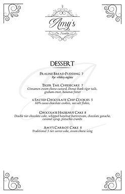 AOF Dessert Menu 8.5in x 5.5in copy.jpg