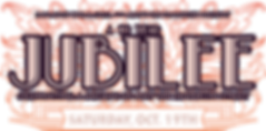 Jubilee-MainDesign.png