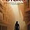 Thumbnail: Futuro! - contos fantásticos de outros lugares e outros tempos