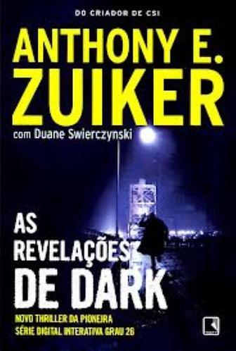 As revelações de Dark