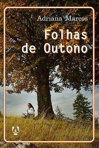 [ebook] Folhas de Outono