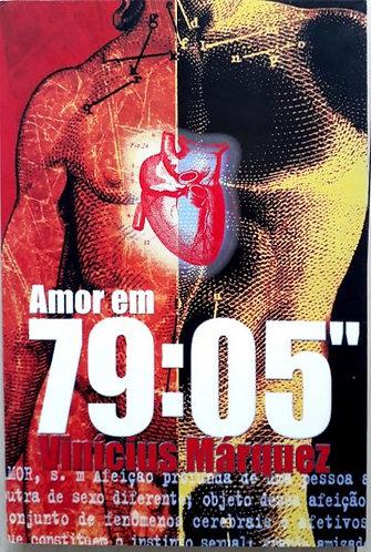 Amor em 79:05´´