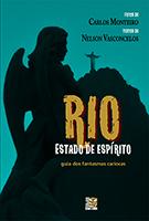 [ebook] Rio: estado de espírito