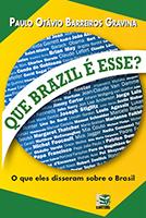 [ebook] Que Brazil é esse?