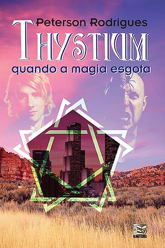 [ebook] Thystium