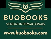 BUOBOOKS.png