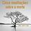Thumbnail: Cinco meditações sobre a morte - aliás, sobre a vida