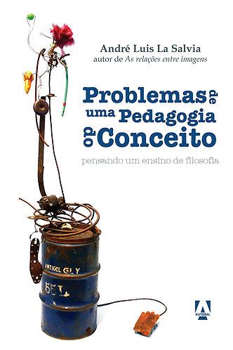 Problemas de uma pedagogia do conceito