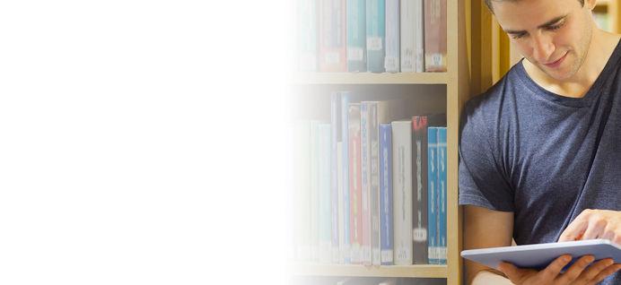 Seu livro nas principais livrarias