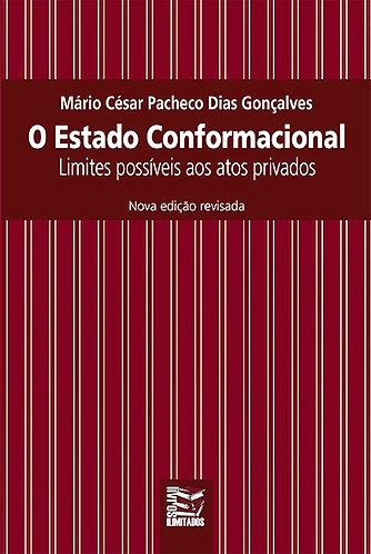 OEstado conformacional
