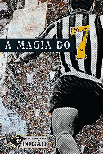 A magia do 7