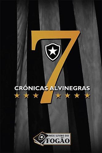 7 Crônicas Alvinegras