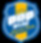 home-pop-bola-logo.png