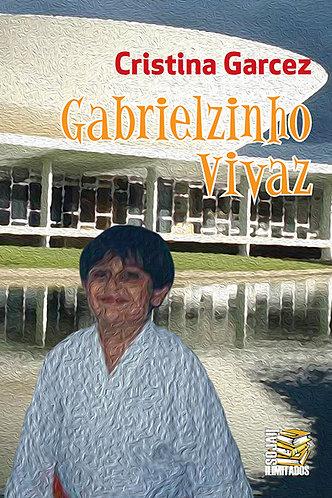 Gabrielzinho Vivaz