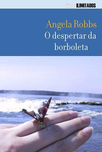 O despertar da borboleta