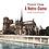 Thumbnail: À Notre-Dame