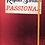 Thumbnail: Passional