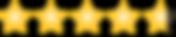 StarRatingChart4-8.png