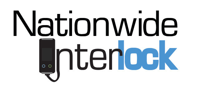 Client Resources | Michigan | Nationwide Interlock