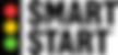 smartstart_logo.png