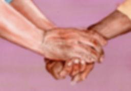 hands2 copy.jpg
