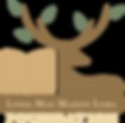LMML Foundation Logo