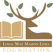 LMML Foundation Logo