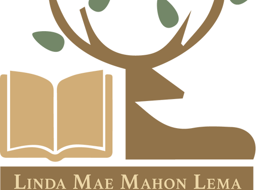 LMML Foundation's 4th annual live play reading