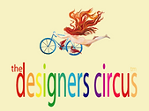 the designers circus logo.png