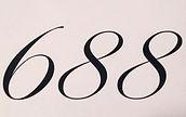 688 boutique logo.jpg