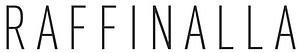 raffinalla logo.png