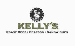 Kelly's roast beef logo.jpg