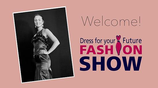 UT_Fashion_Show_v5 thumbnail.jpeg