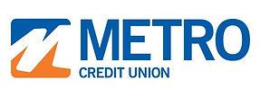 metro credit union logo.jpg