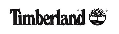 Timberland logo black.tiff