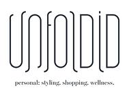 Unfoldid logo.png