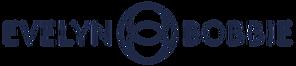 Evelyn Bobbie logo.png
