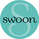 Swoon logo.png