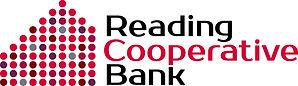 Reading Coop bank logo.jpg