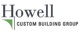 Howell Logo.jpg