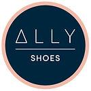 Ally_Shoes_Logo_Circle_RGB_Small.jpg
