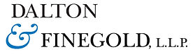 D&F Logo (1).jpg