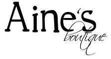 Aines-logo-300x159.jpg