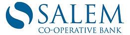 Salem Logo PMS301.jpg