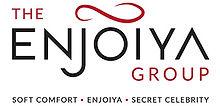 enjoiya-logo.jpg