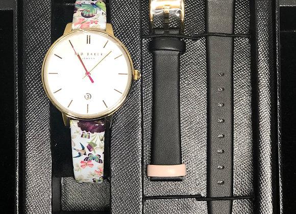 Ted Baker Watch Set