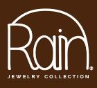 Rain Jewelry logo.png