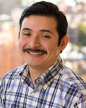 Rojas, Fernando_Staff_01_highres.jpg
