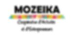 Logo Mozeika janvier 2019.png